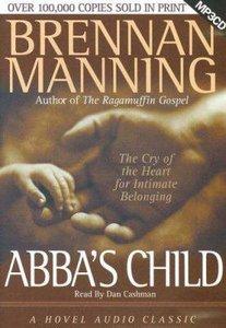 Abbas Child (Mp3)
