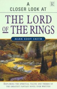 A Closer Look At the Lord of the Rings
