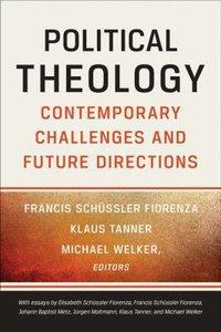 Political Theology