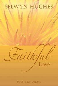 Faithful Love