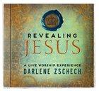 Revealing Jesus CD