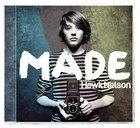 Made CD