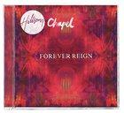 Hillsong Chapel 2012: Forever Reign (Cd/dvd) CD