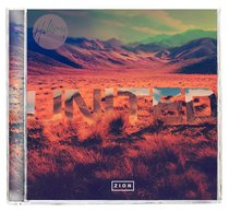 Hillsong United 2013: Zion (United Live Series)