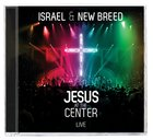 Jesus At the Centre Double CD CD