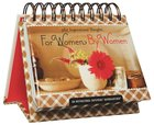 Daybrighteners: For Women, By Women (Padded Cover) Spiral