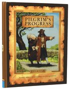 Pilgrim's Progress Hardback
