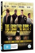 Scr DVD Frontier Boys: Screening Licence Standard Digital Licence