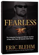 Fearless Paperback