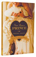 Once Upon a Prince (#01 in The Royal Wedding Series) Paperback