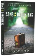 Sons and Daughters Paperback