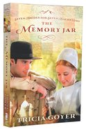 The Memory Jar (#01 in Seven Brides For Seven Bachelors Series)