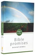 Once-A-Day Bible Promises Devotional Paperback