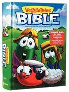 NIRV Veggie Tales Bible