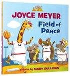 Field of Peace (Everyday Zoo Series) Hardback