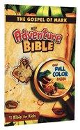 NIV Adventure Bible Gospel of Mark