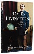 David Livingstone Paperback