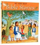 My Very Best Bible Stories
