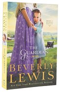 The Guardian (#03 in Home To Hickory Hollow Series) Paperback