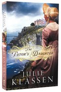 The Tutor's Daughter Paperback