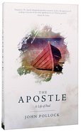 The Apostle Paperback
