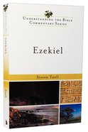 Ezekiel (Understanding The Bible Commentary Series) Paperback