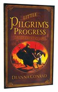 Little Pilgrim's Progress Adventure Guide Paperback