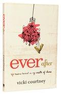 Ever After Paperback