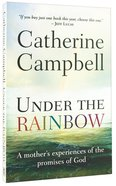 Under the Rainbow Paperback