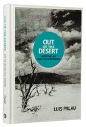 Out of the Desert Hardback