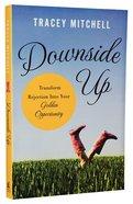 Downside Up Paperback
