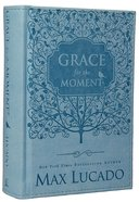Grace For the Moment (Women's Edition) Hardback