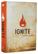 NKJV Ignite eBook