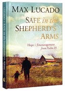 Safe in the Shepherd's Arms Hardback