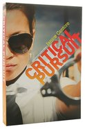 Critical Pursuit (#01 in Brinna Caruso Collection) Paperback