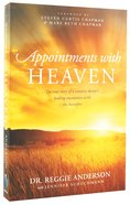 Appointments With Heaven Paperback