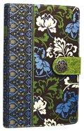 NKJV Ultraslim Bible Designer Series Multicolour
