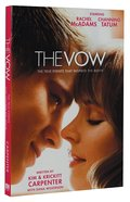 The Vow: True Events That Inspired the Movie Paperback