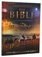 A Story of Christmas and All of Us Hardback