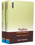 Bible Promise Book Gift Edition KJV (Brown) eBook
