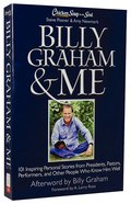 Chicken Soup For the Soul: Billy Graham & Me Paperback