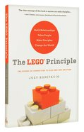 The Lego Principle Paperback