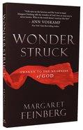 Wonder Struck Paperback