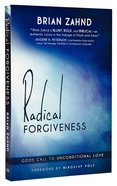 Radical Forgiveness Paperback