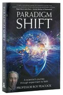 Paradigm Shift eBook