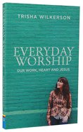 Everyday Worship Pb Large Format