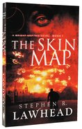 The Skin Map (#01 in Bright Empires Series) Paperback