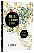 Mapping the Origins Debate