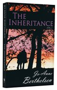 The Inheritance Paperback