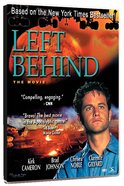 Left Behind #01: The Movie (2000) DVD